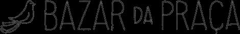 Bazar da Praça - 10 Anos
